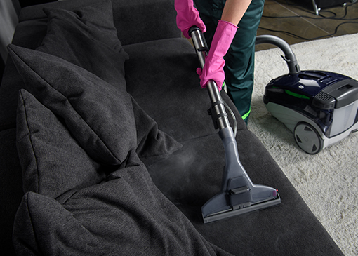 uphostery-cleaning