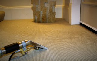 varnish-carpet-stain-removal