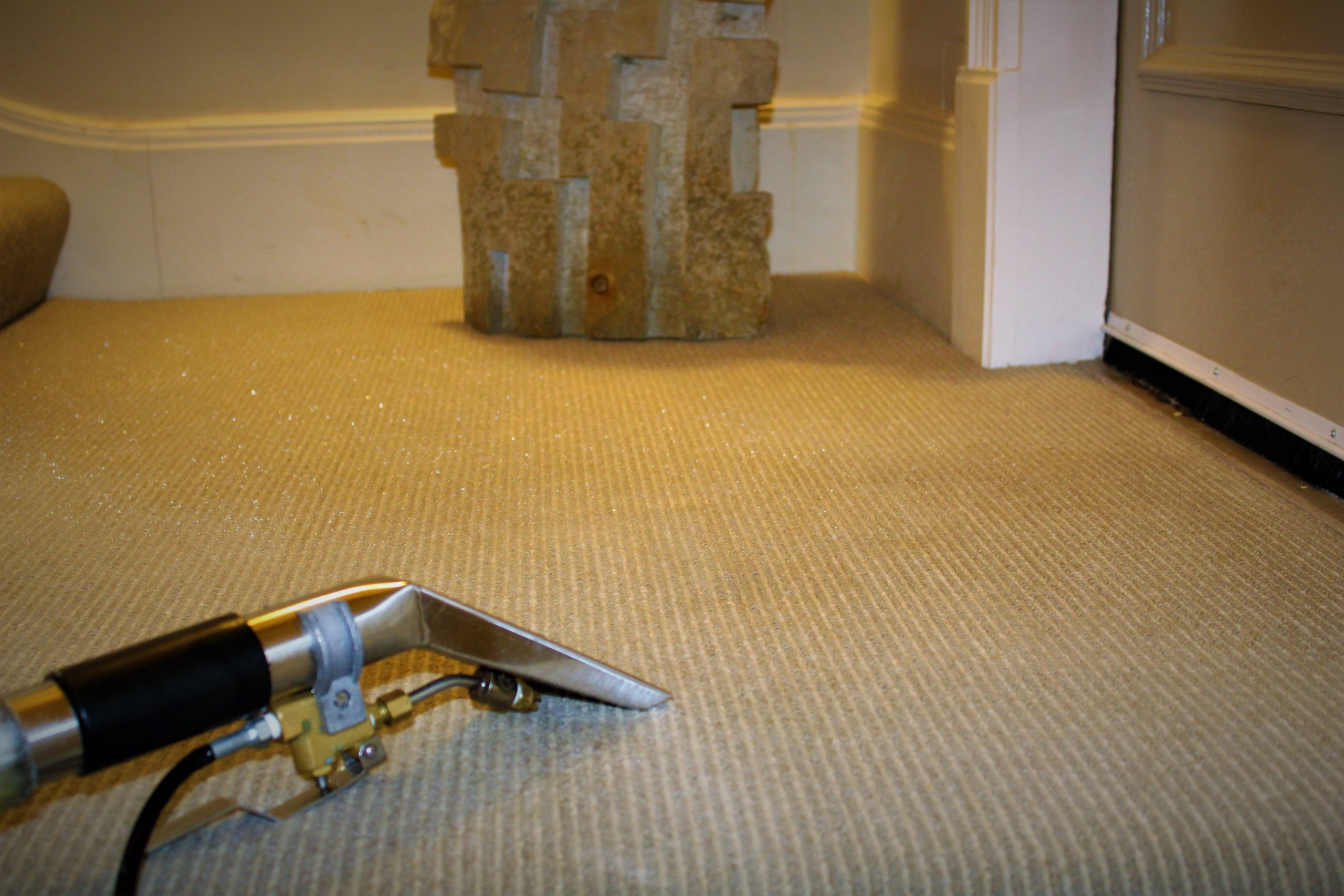 carpet-cleaning-services-london